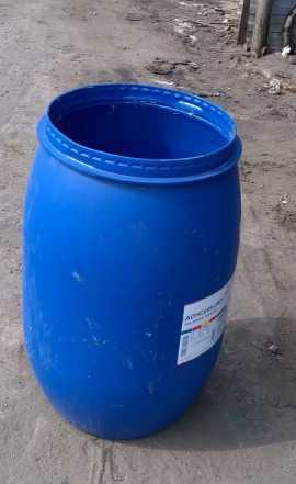 Емкости пластиковые б/у 120л