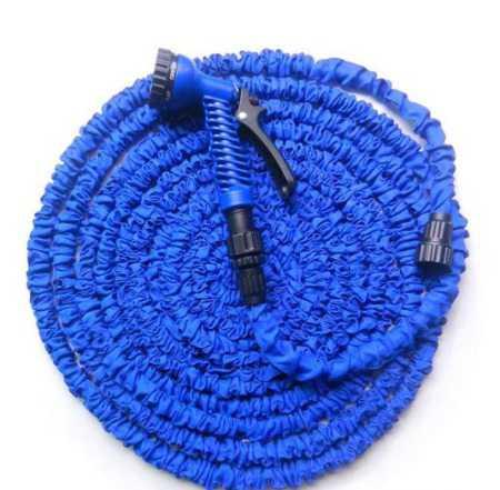Шланг для полива X-hose 22.5 метра