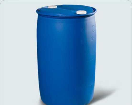 Бочки пластиковые 230л