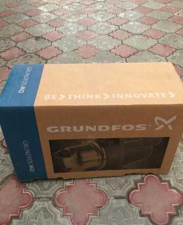 Grundfos / грундфос
