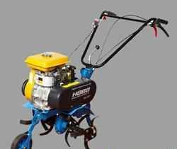Продам мотокультиватор мк-100-07