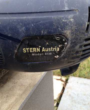 Триммер stern Austria GT20+