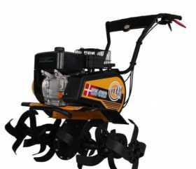 Мотокультиватор TX 602TG Texas