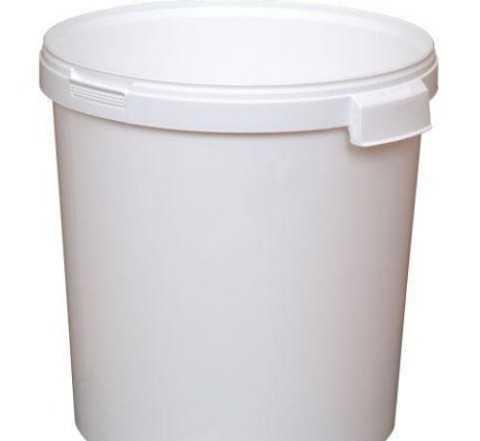 Бочки 32 литра