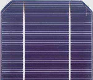 Солнечные модули, панели