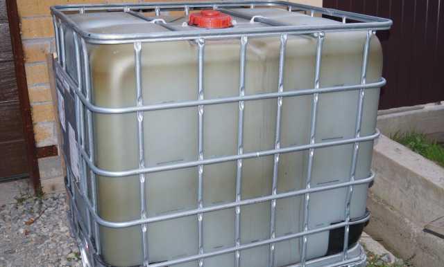 Еврокубы 1000 лит