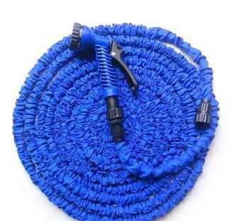 Универсальный шланг для полива Xhose 22.5 метра