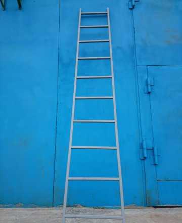 Лестница лестницы