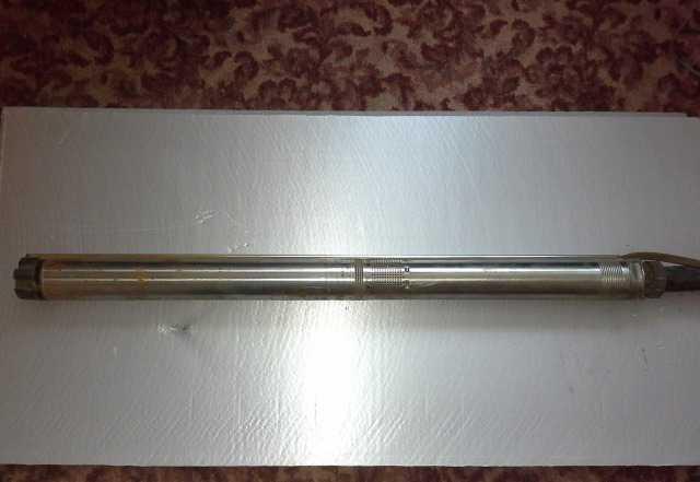 Насос скважинный grundfos SQ 1-155 96510196