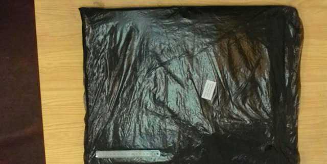 Мешки (Пакеты) для мусора 240литров пвд
