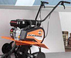 Продам мотокультиватор carver T-650R