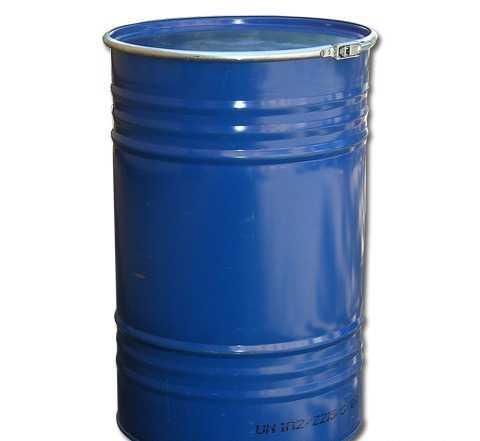 Бочки 250 литров