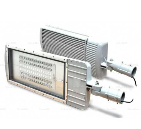 Продатся уличный светильник(деодный)