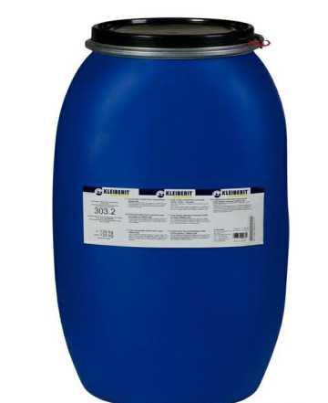 Емкость для воды 130 л