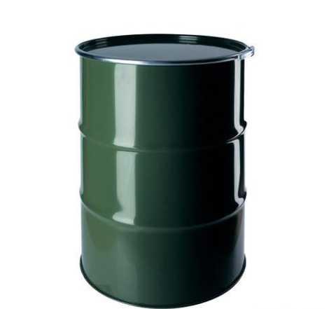 Бочки для воды 216 литров