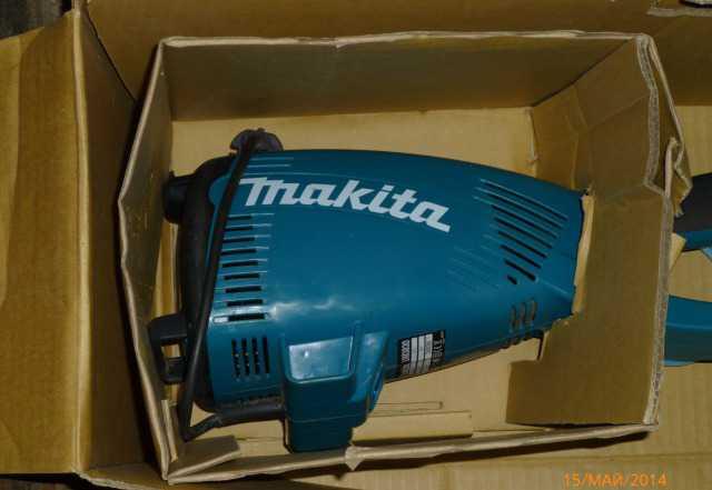 Косилка электрическая Makita RBC2510