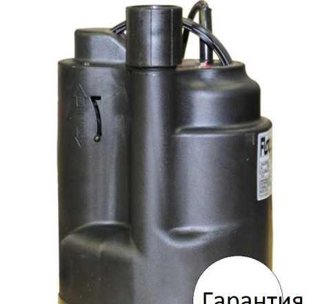 Насос дренажный Flotec ComPac 150