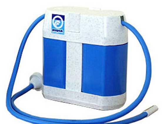 Фильтр для вода Родник (новый)