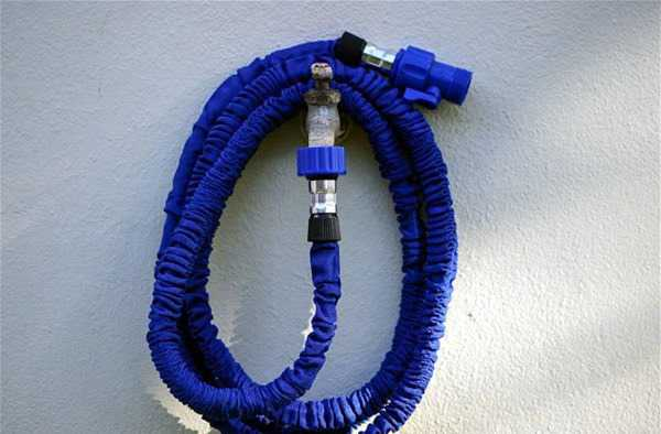 Шланг X-hose 22.5метров