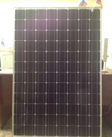 Солнечные панели 20-150 ватт
