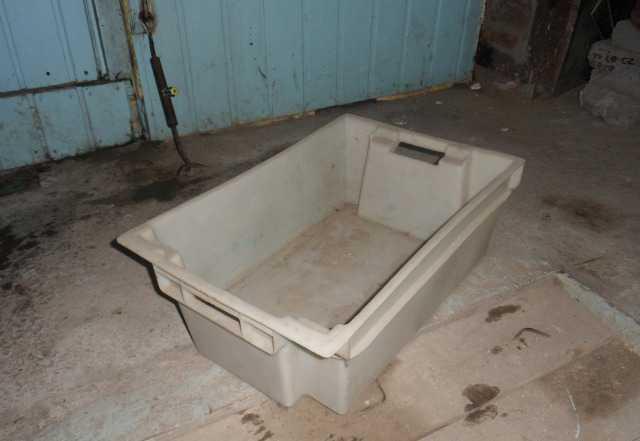 Ящик для хранения овощей