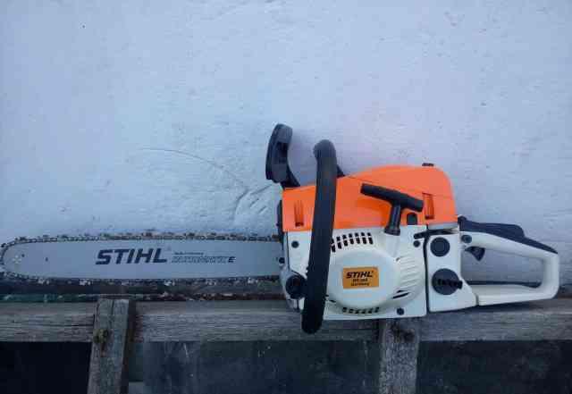 Stihl MS-280