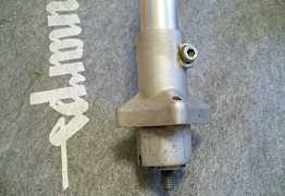 Электротриммер oleo-MAC TR111E