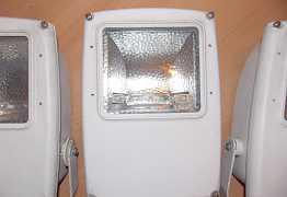 Прожектор мгл http/shop220. ru/cat410. htm