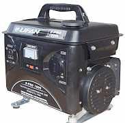 Бензиновый генератор 0.75 кВт Лифан S-PRO 1000