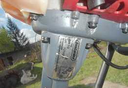 Мотокультиватор SunGarden GT 10