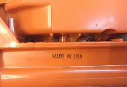 Бензопила Хускварна 435 e-серия X-torq