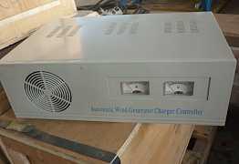 Ветрогенератор FD3.0 -1000w