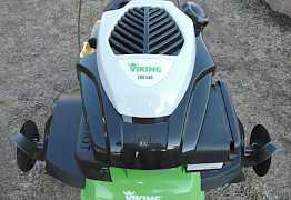 Продаю мотокультиватор викинг HB 585