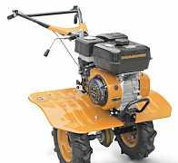 Продам новый мотоблок Carver мт-650