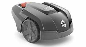 Хускварна automower 305