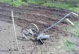 Культиватор ручной садовый (от производителя)