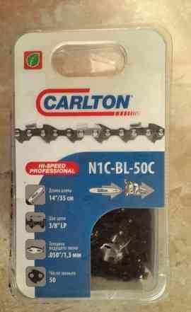 Цепь для пилы Карлтон N1C-BL-50C