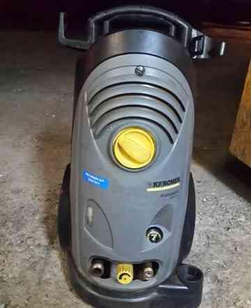 Продам karcher Профессионал HD 6/15C
