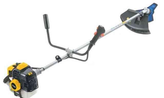 Мотокоса бензиновая Stiga SB 34 D
