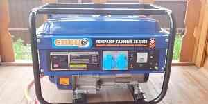 Газовый генератор Спец SG-2500S