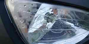 Минитрактор Крафтсман 28945 Серия GT 5000