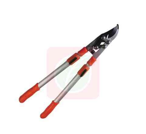Ножницы для подрезки ветвей