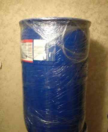 Бочка пластиковая 227литра
