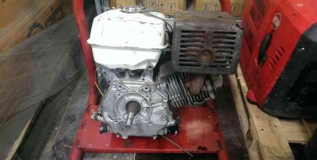 Двигатель Хонда GX 390