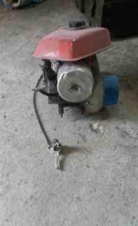 "Двигатель для мотокультиватора ""Крот"""