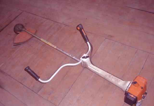 Триммер Stihl FS 300 б/у