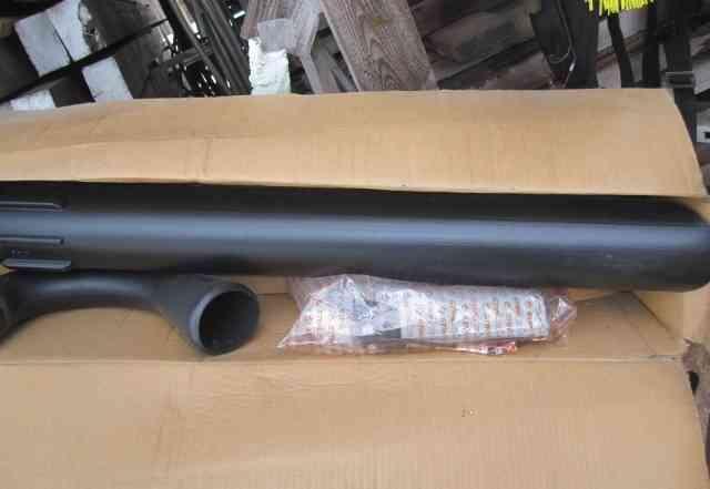 Комплект для воздуходувки stihl-55.85