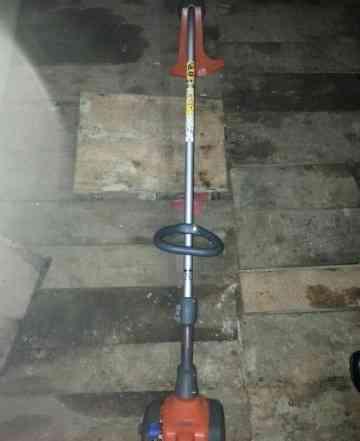 Триммер бензиновый Хускварна 122 С