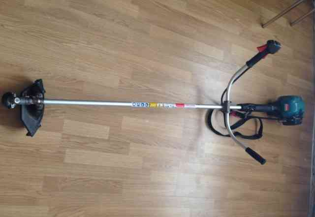 Бензокоса (триммер) Makita RBC 2500