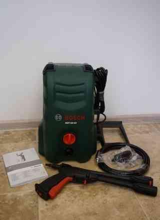 Минимойка Bosch aqt 33-10